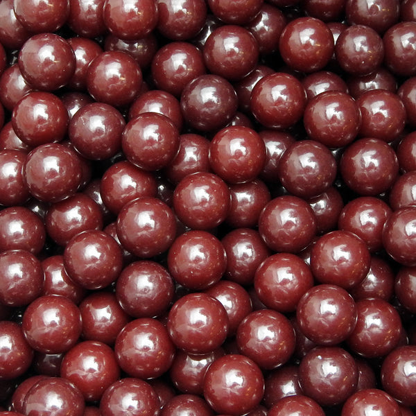 Aniseed Balls : 200g - Aniseed Flavour Candy