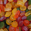 Lions Wine Gums - Retro Sweets at The Sweetie Jar