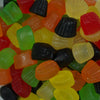 Midget Gems - Retro Sweets at The Sweetie Jar