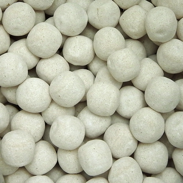 Toffee Bonbons : 200g - Sugar Dusted Toffee Flavoured Chewy Sweets