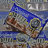 Walkers Original Toffee Slabs - Retro Sweets at The Sweetie Jar