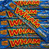 Wham Bars - Retro Sweets at The Sweetie Jar