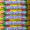 Refreshers - Retro Sweets at The Sweetie Jar
