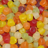 Floral Gums - Retro Sweets at The Sweetie Jar