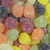 American Hard Gums - Retro Sweets at The Sweetie Jar