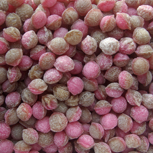 Cola Pips : 200g - Cola Flavour Hard Boiled Sweets