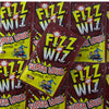 Fizz Wiz Cola Popping Candy - Retro Sweets at The Sweetie Jar
