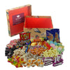 products/100514-LargeChristmasCharactersGiftBoxHamper.jpg
