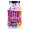 Happy Mother's Day Gift Jar : Large - Make Mum Smile on Mother's Day