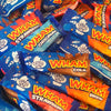 Wham Mini Chew Bars : 200g - Assorted Flavour Mini Chew Bars