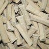 Coltsfoot Rock : 200g - Tasty, brittle sticks of rock