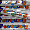 Curly Wurly : x5 - Milk Chocolate with Caramel Centre