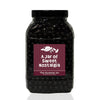 Aniseed Balls Sweet Jars - Gift Jars In 4 Sizes