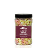 products/100636_-_ABC_Letters_Small_Sweet_Jar_-_A_Jar_of_Sweet_Nostalgia.jpg