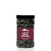 products/100647-Army_NavySmallSweetJar.jpg