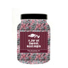 products/100689_-_Fizzy_Cherry_Cola_Bottles_Medium_Sweet_Jar.jpg