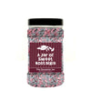 products/100690_-_Fizzy_Cherry_Cola_Bottles_Small_Sweet_Jar.jpg