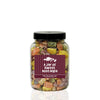 products/100725_-_Jelly_Babies_Medium_Sweet_Jar_528ecea4-c8f5-4f35-86bd-cbae4b568346.jpg