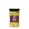 products/100757_-_Foam_Bananas_Small_Sweet_Jar_3618144e-5479-470b-80e1-e5446cdf29da.jpg