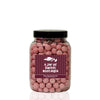 products/100766_-_Strawberry_Bonbons_Medium_Sweet_Jar_2d344641-39d7-4629-a264-94572403b1e4.jpg