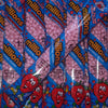 Millions Tubes, Strawberry : x3 - Tiny tasty strawberry chewy sweets