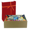 products/100827_-_Chocolate_Sweets_Luxury_Red_Wave_Gift_Box_Open.jpg