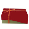 products/100827_-_Chocolate_Sweets_Luxury_Red_Wave_Gift_Box_without_Gift_Card_Closed.jpg