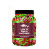 products/100831_-_Twin_Cherries_Medium_Sweet_Jar.jpg