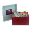 products/100836_-_Christmas_Chocolate_Gift_Box_Filled.jpg
