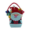 products/100838_-_Father_Christmas_Stocking_Filler_Closed.jpg