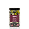 products/100847_-_Liquorice_Allsorts_Small_Sweet_Jar_2db4378e-a892-470e-91e7-3e45039cb139.jpg