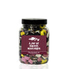 products/100848_-_Liquorice_Allsorts_Medium_Sweet_Jar_2b41da86-0513-457c-827c-77a4e8d911cc.jpg