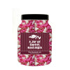 products/100855_-_Jelly_Love_Hearts_Medium_Sweet_Jar.jpg