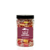 products/101028_-_Rhubarb_Custard_Small_Sweet_Jar_599ef1df-3644-4552-8e78-8d681258c84b.jpg