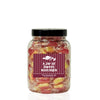 products/101029_-_Rhubarb_Custard_Medium_Sweet_Jar.jpg