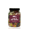 products/101073-AJarofJellySweets-Medium_e25a259f-4087-4bfb-84f1-ffc74322bd58.jpg