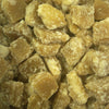 Herbal Cough Candy : 200g