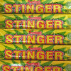 Stinger Chew Bars : x10  - Tutti-Fruiti Chew Bar with a Sherbet Centre