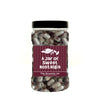 products/101108_-_Chocolate_Mints_Small_Sweet_Jar_3a1400f3-6572-4895-be8d-4e2416dfba7e.jpg
