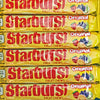 Starburst : x4 - Original Fruit Chews