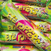 Eye Poppers Mega Sour Bubblegum - Retro Sweets at The Sweetie Jar