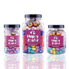 products/Happy_Easter_Sweetie_Jars_Together-600x600px_40da4389-8fe3-4e24-aa7c-3bbf57a81c94.jpg