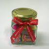 products/Merry_Christmas_Ribbon_Mini_Glass_Sweet_Jar_-_500x500.jpg