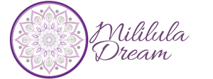 Mililula Dream's