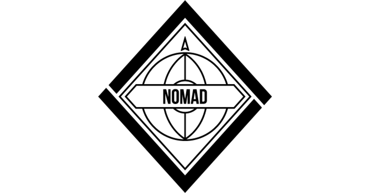 https://cdn.shopify.com/s/files/1/0047/5522/files/NOMAD_LOGO_1_W.png?height=628&pad_color=fff&v=1604885439&width=1200