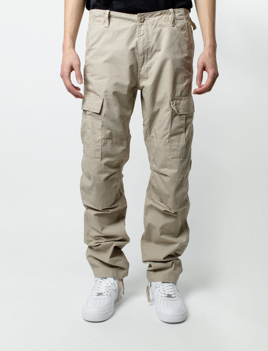 Carhartt WIP Aviation Pant Wall