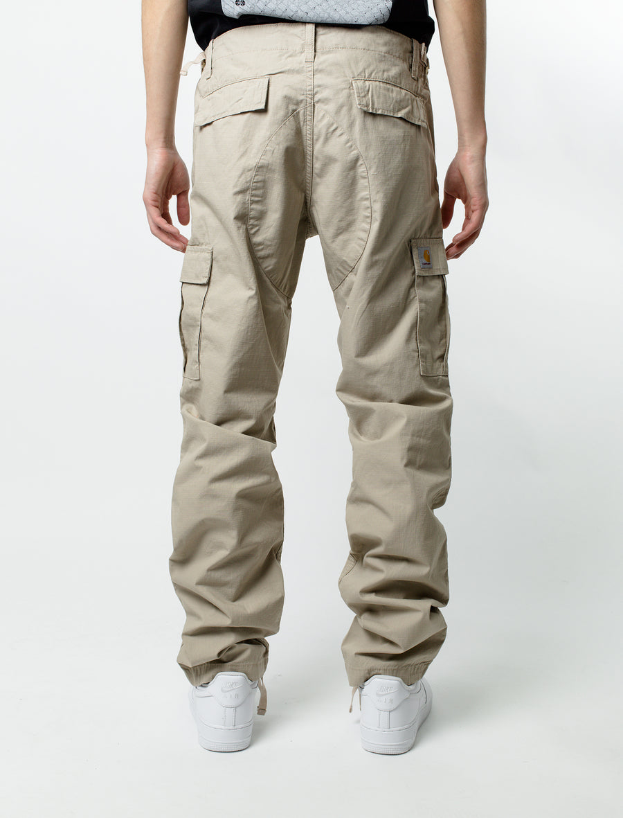 Aviation Pant Wall