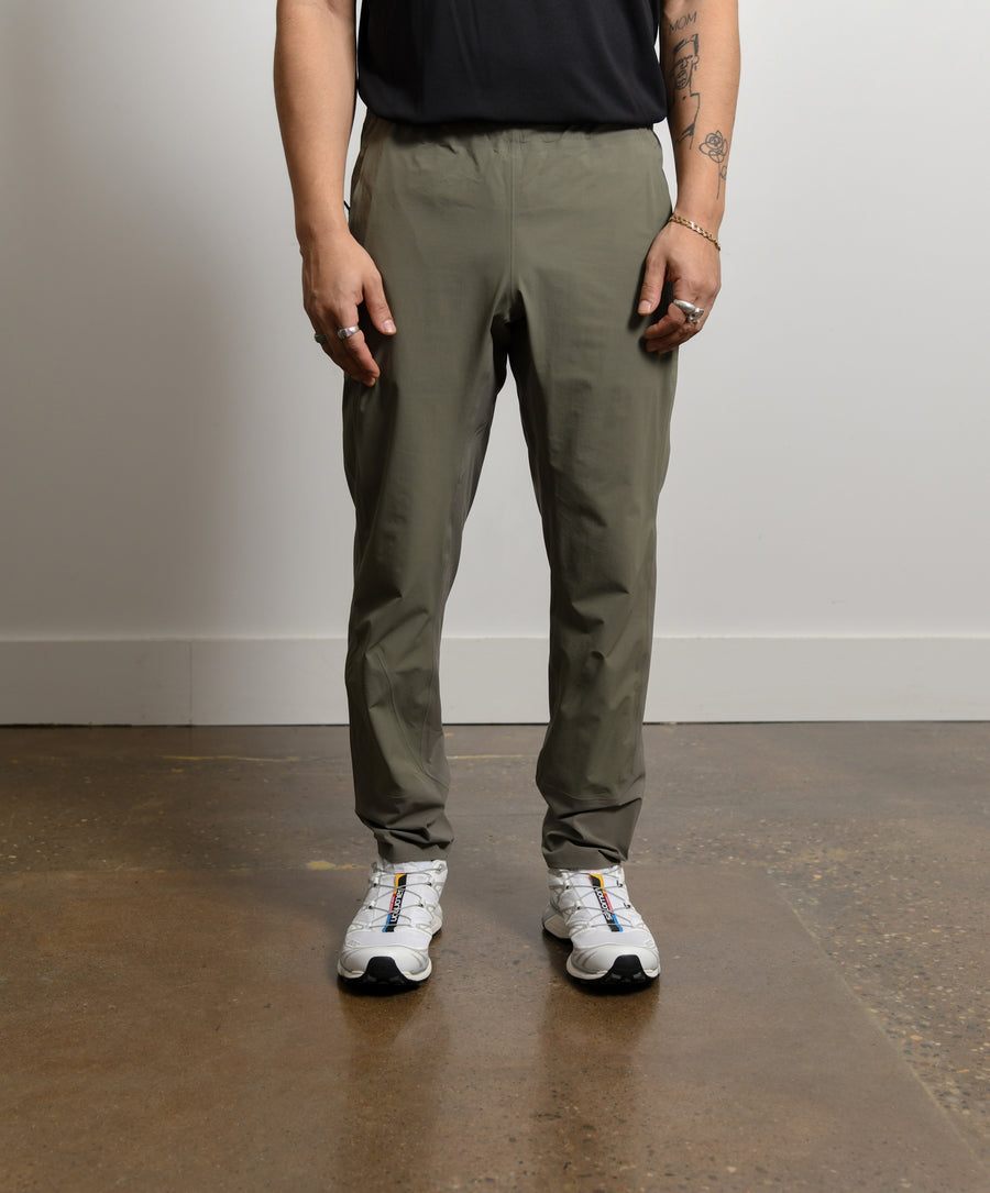 Secant Composite Pant Clay