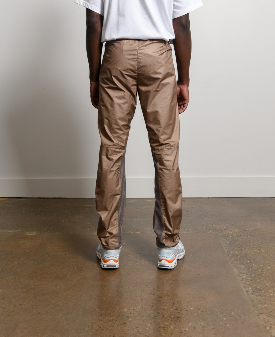 Technical Pant Beige