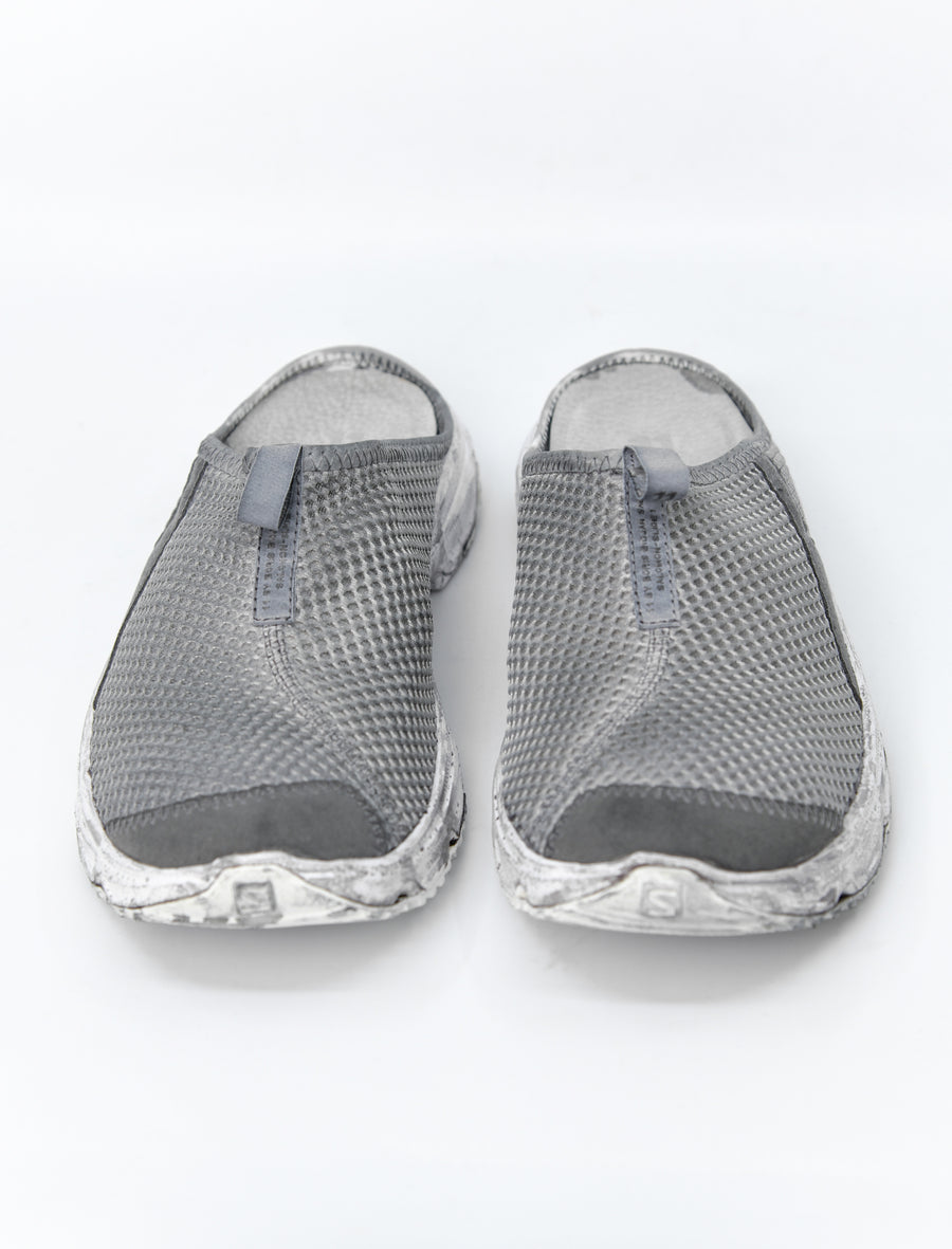 Slide Light Grey